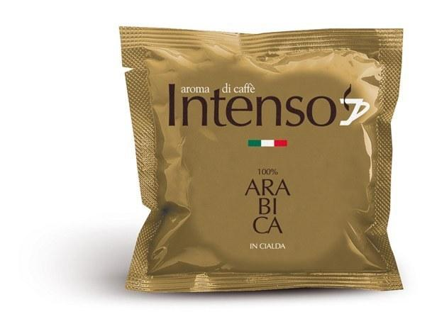 Caffè Intenso Arabica